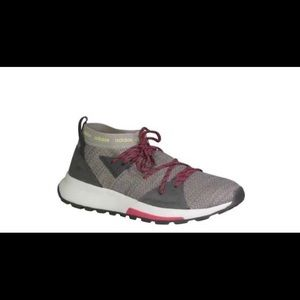 🆕 Adidas Quesa Shoes
